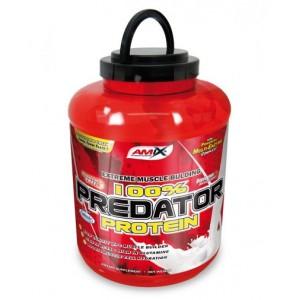 Протеин 100% Predator