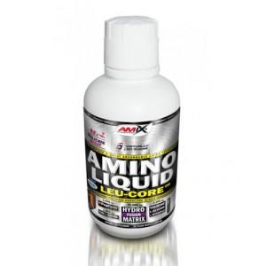 Amix Amino Liquid LEU-CORE