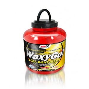 Amix WaxyGo!