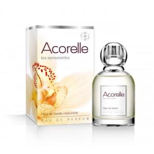 Био парфюм Vanilla Blossom