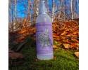 Био Лавандулова вода спрей