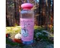 Био Розова вода спрей