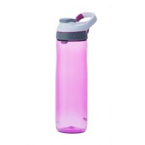 Бутилка за вода Cortland Лилава