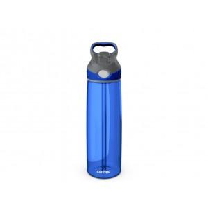Бутилка за вода Addison