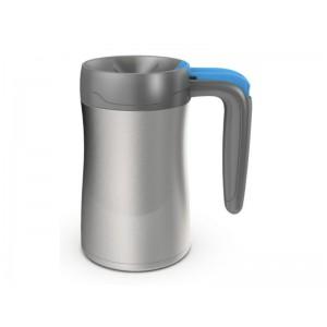 Термо чаша Fulton