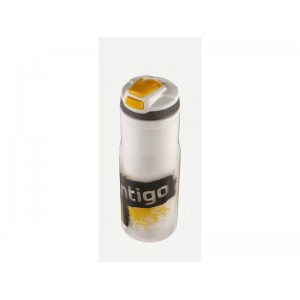 Термоизолирана бутилка за вода Devon Insulated