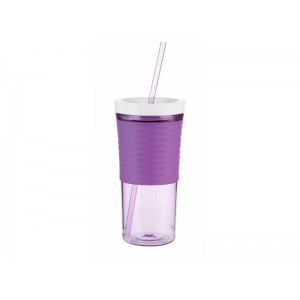 Чаша Shake & Go