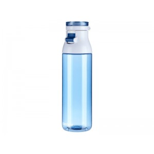 Бутилка за вода Jackson