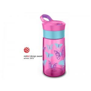 Детска бутилка за вода Gracie