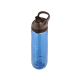 Бутилка за вода Cortland Синя