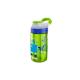 Детска бутилка за вода Gizmo Sip