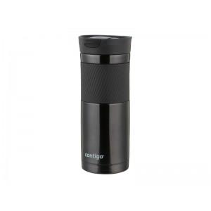 Термо чаша Byron 590 мл
