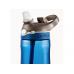 Бутилка за вода Ashland