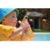Детска бутилка за вода със сламка Gizmo Flip