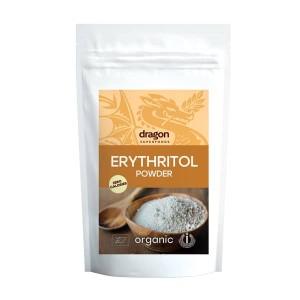 Еритритол 250 г