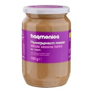 Био Сусамов тахан Хармоника 700 гр