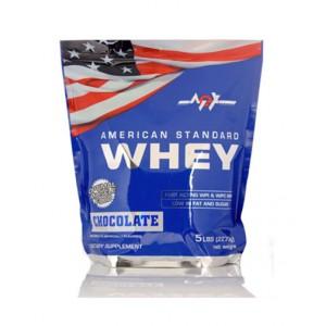 American standart Whey