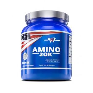 MEX Amino 20K