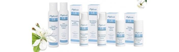 Натурална козметика Phytocode