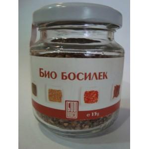 Био Босилек