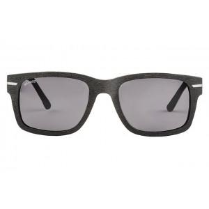 Слънчеви очила WeWood Crater BL 7060