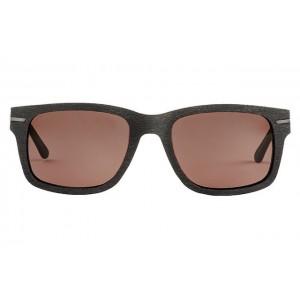 Слънчеви очила WeWood Crater BL 8020 - Полароид