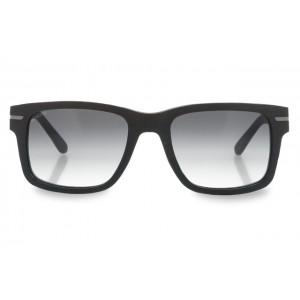 Слънчеви очила WeWood Crater BL D7116
