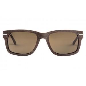 Слънчеви очила WeWood Crater BR 81070 - Полароид
