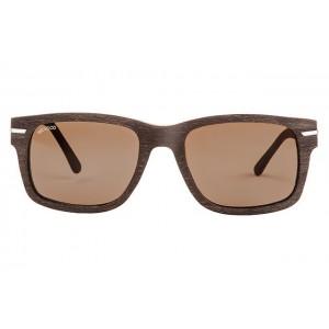 Слънчеви очила WeWood Crater BR 8240