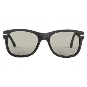Слънчеви очила WeWood Crux BL 30000