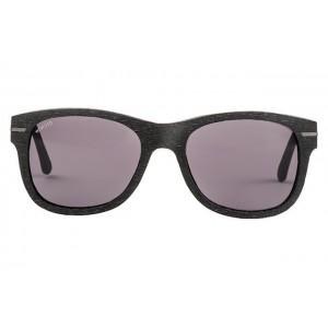 Слънчеви очила WeWood Crux BL 7060
