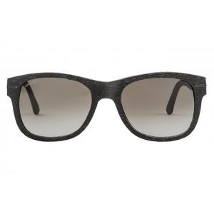 Слънчеви очила WeWood Crater BL 7357