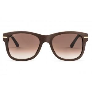 Слънчеви очила WeWood Crater BR J8497