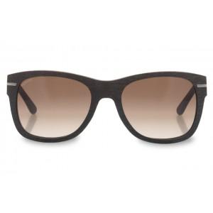 Слънчеви очила WeWood Crux BR 12072