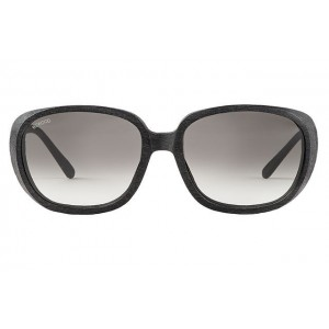 Слънчеви очила WeWood Lyra BL 7927