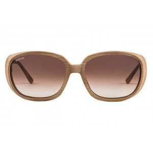 Слънчеви очила WeWood Lyra OA J8497