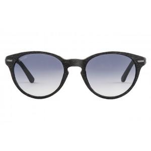 Слънчеви очила WeWood Xipe BL 7317