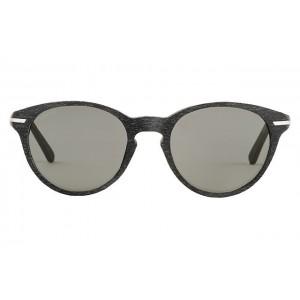 Слънчеви очила WeWood Xipe BL 7360
