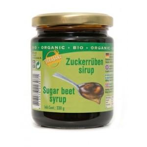 Био Сироп от захарно цвекло