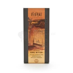 Био Фин натурален шоколад 70% какао