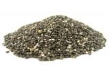 Чиа семена насипни 100 гр