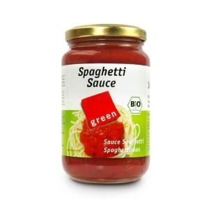 Био сос за спагети