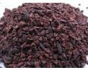 Био Какаови зърна насипни 100 гр