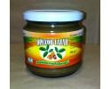 Орехов тахан натурален 350 гр