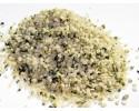 Био Конопени семена белени, насипни 100 гр