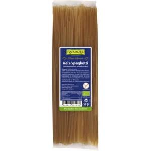 Био Оризови спагети