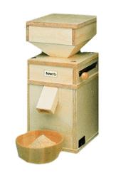 Мелница за брашно