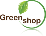 GreenShop